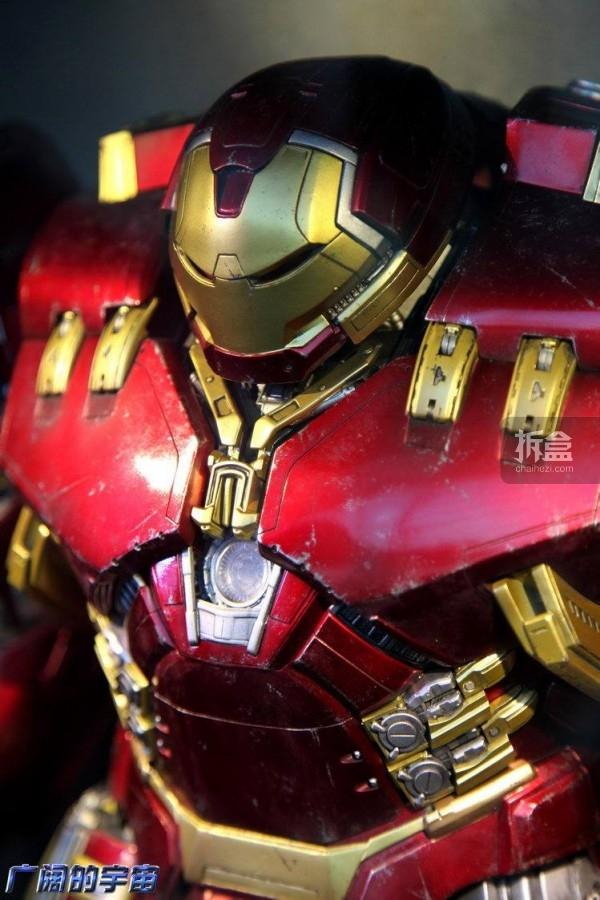 HT-avengers2-beijing-guangyu-023