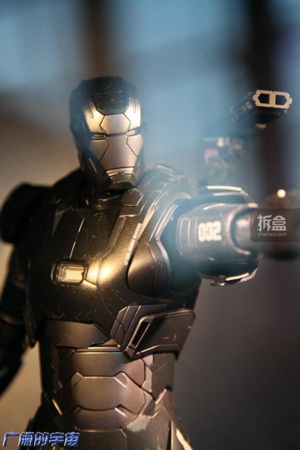 HT-avengers2-beijing-guangyu-026