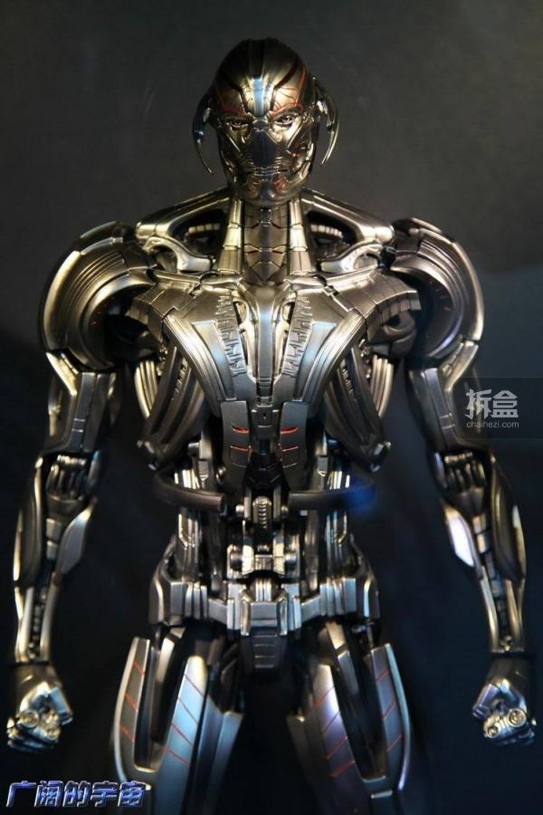 HT-avengers2-beijing-guangyu-030