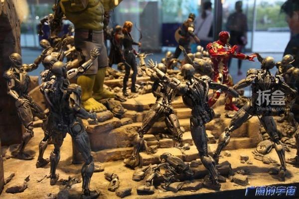 HT-avengers2-beijing-guangyu-031