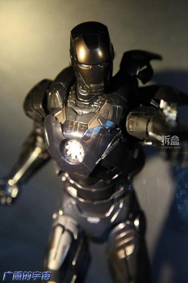 HT-avengers2-beijing-guangyu-032