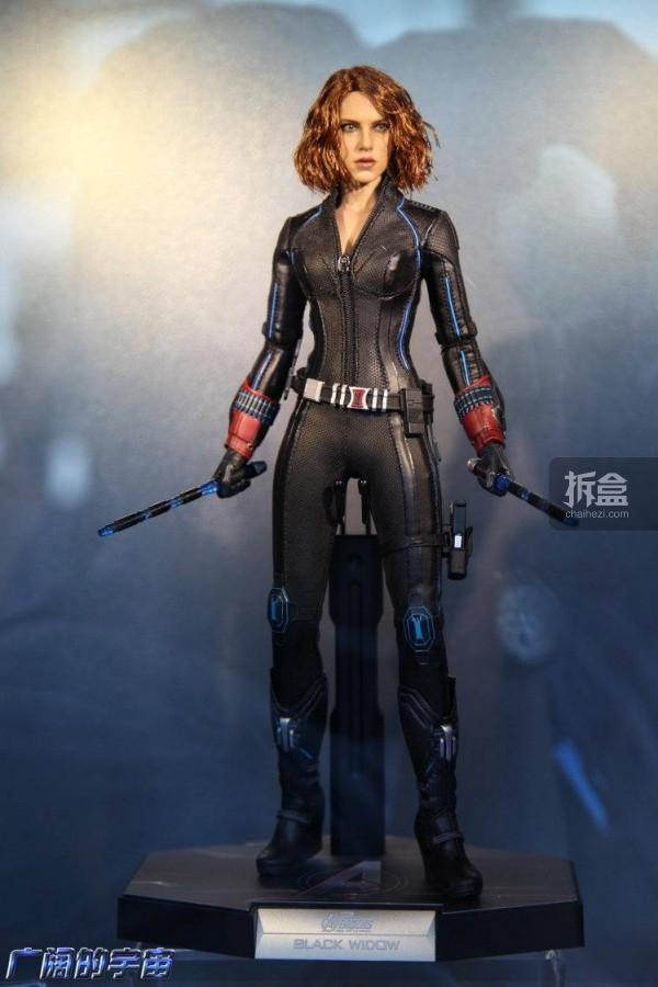 HT-avengers2-beijing-guangyu-036