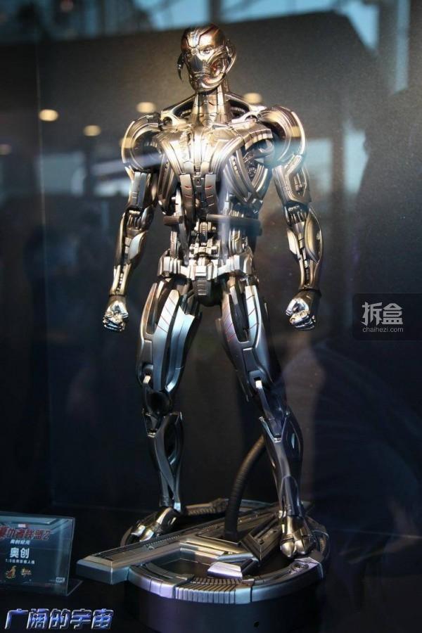 HT-avengers2-beijing-guangyu-042