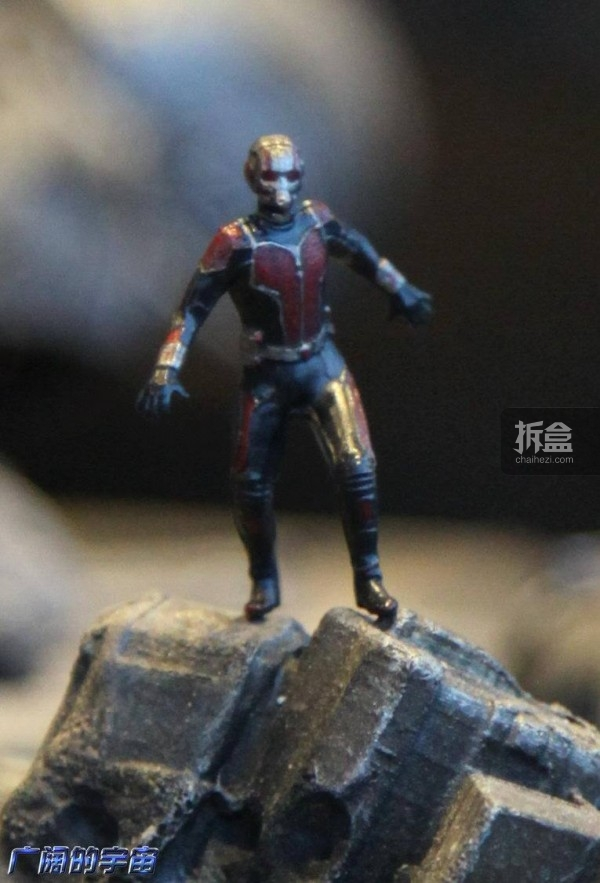 HT-avengers2-beijing-guangyu-043