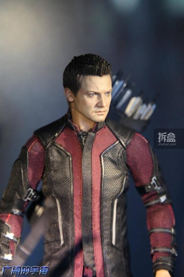 HT-avengers2-beijing-guangyu-048