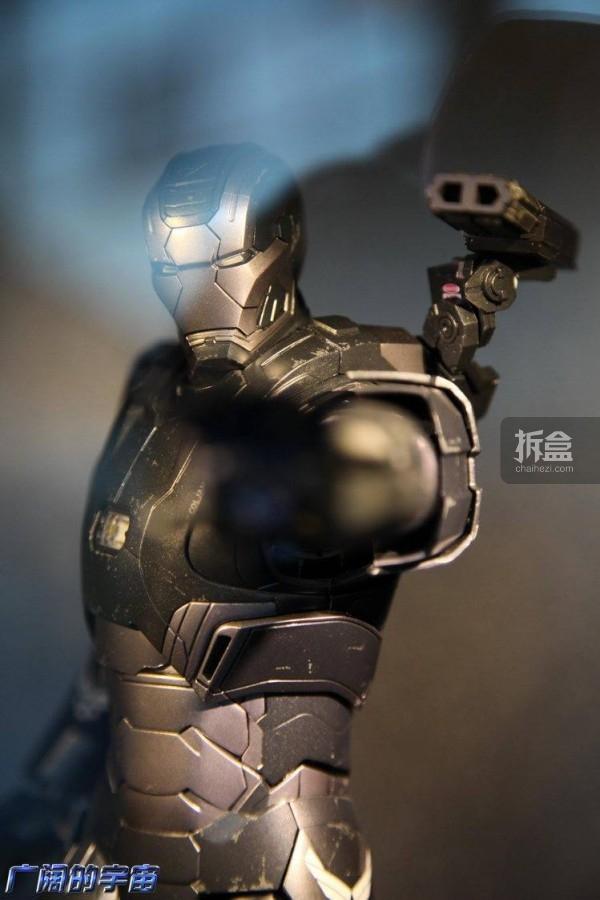 HT-avengers2-beijing-guangyu-050