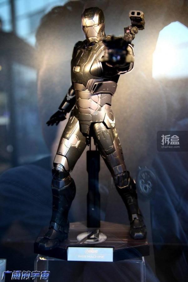 HT-avengers2-beijing-guangyu-052