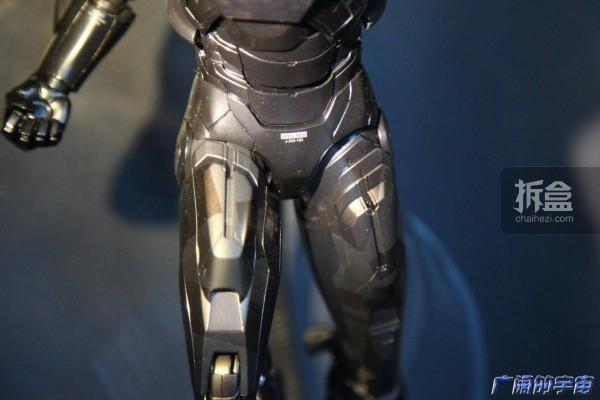 HT-avengers2-beijing-guangyu-053