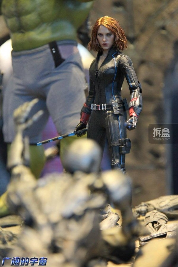 HT-avengers2-beijing-guangyu-054