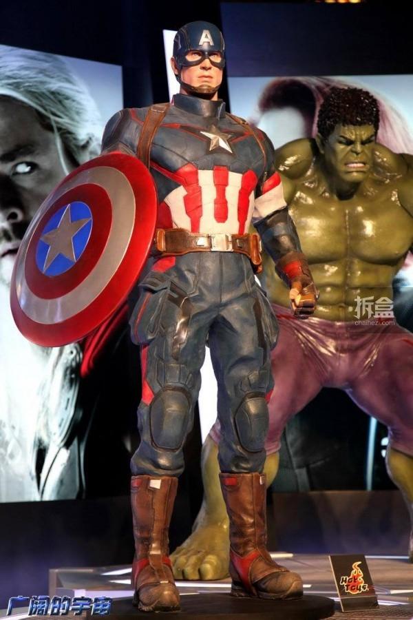 HT-avengers2-beijing-guangyu-056