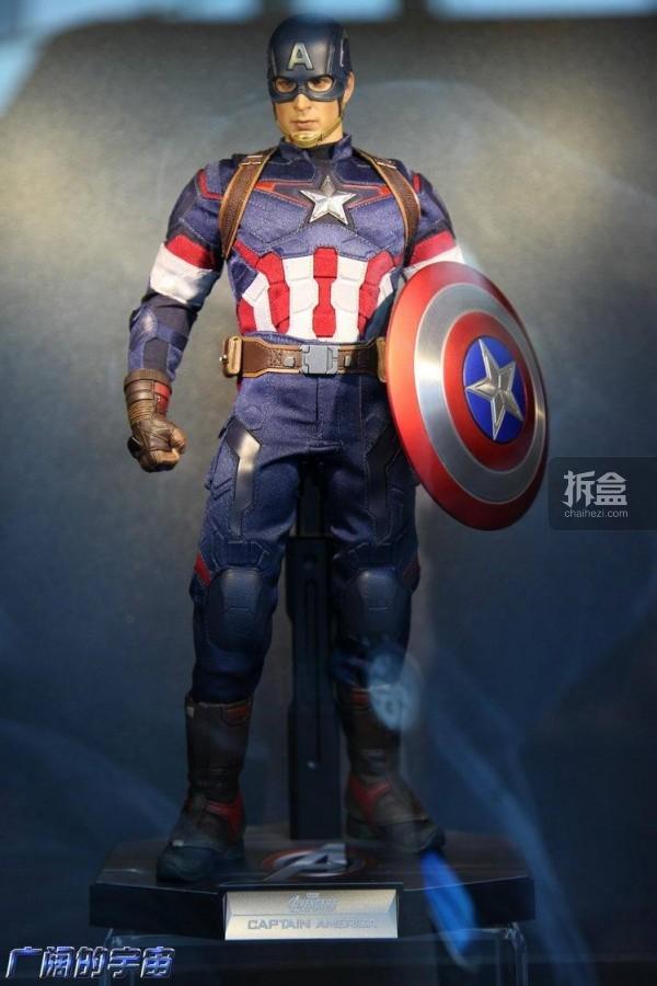 HT-avengers2-beijing-guangyu-058