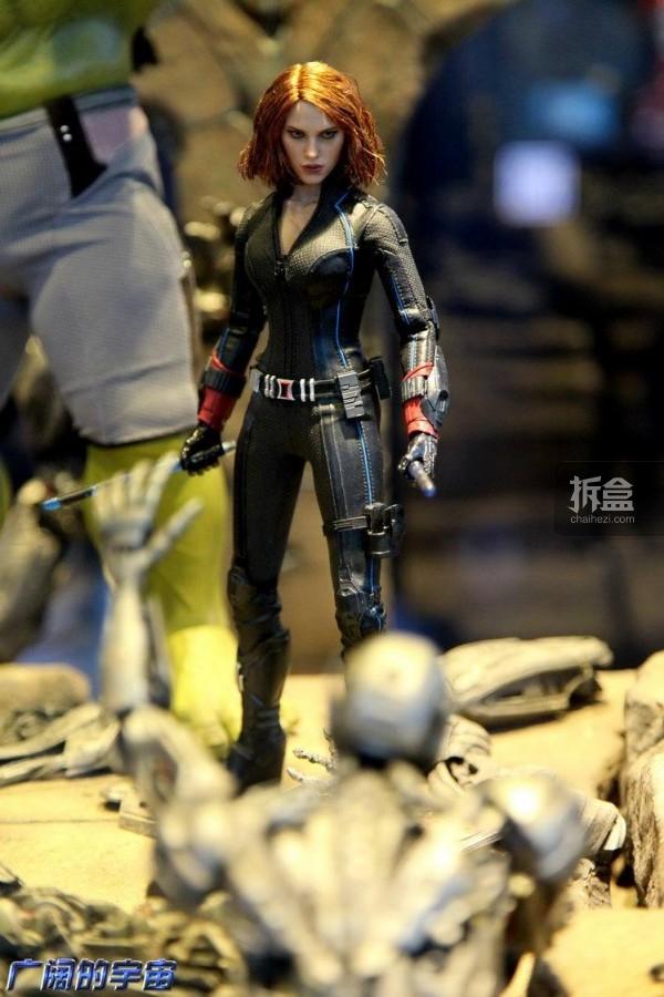 HT-avengers2-beijing-guangyu-059