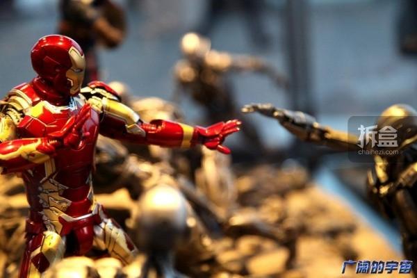 HT-avengers2-beijing-guangyu-062