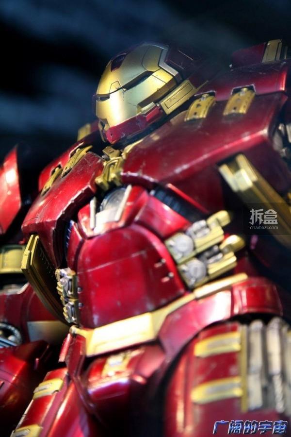 HT-avengers2-beijing-guangyu-064