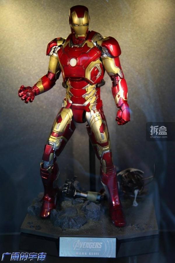 HT-avengers2-beijing-guangyu-073