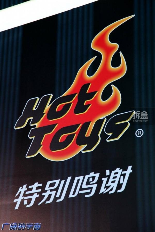 HT-avengers2-beijing-guangyu-076