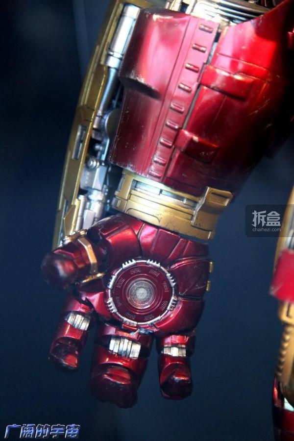 HT-avengers2-beijing-guangyu-080