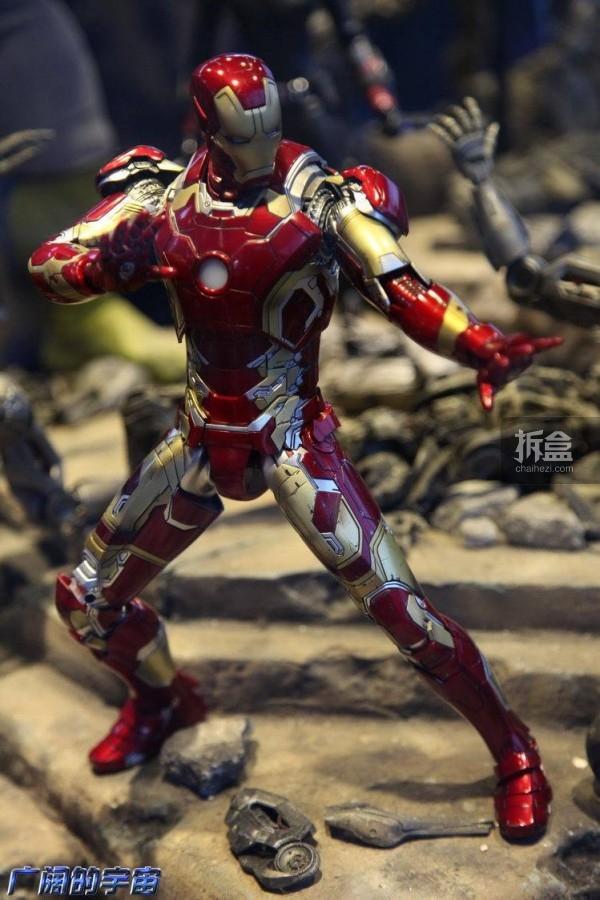 HT-avengers2-beijing-guangyu-084