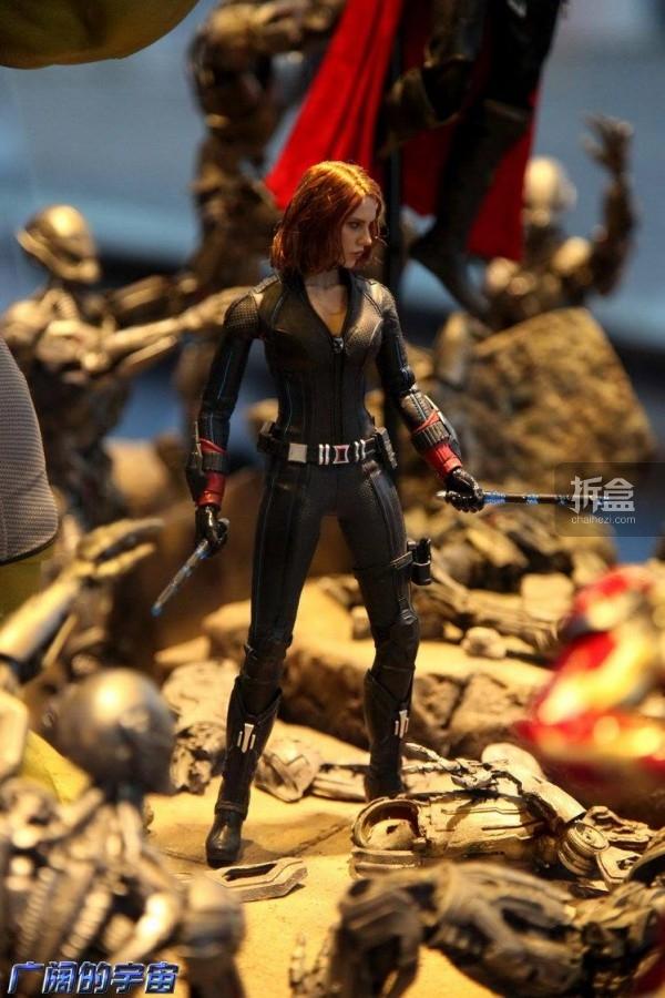 HT-avengers2-beijing-guangyu-086