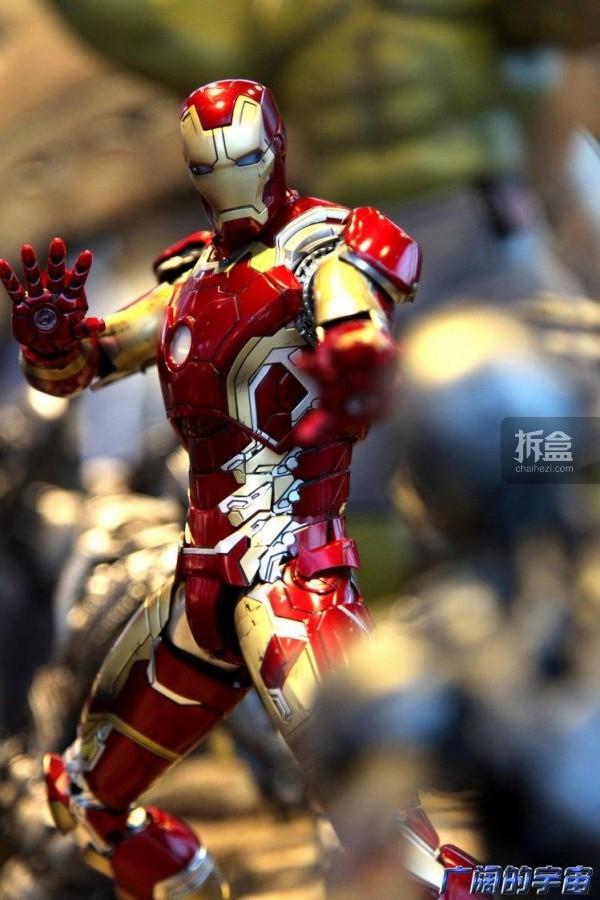 HT-avengers2-beijing-guangyu-089