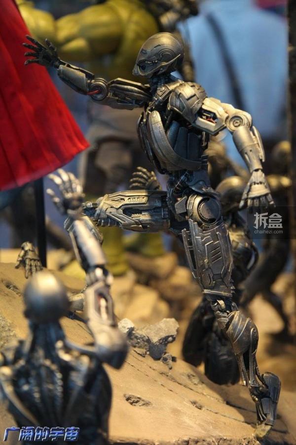 HT-avengers2-beijing-guangyu-091