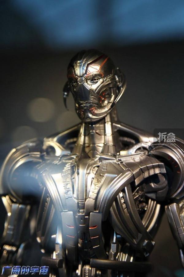 HT-avengers2-beijing-guangyu-092