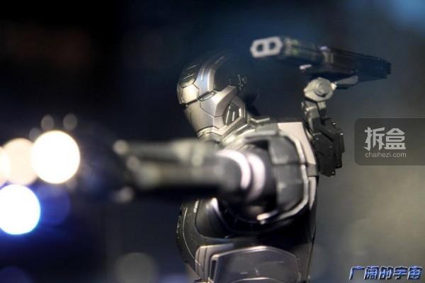 HT-avengers2-beijing-guangyu-093