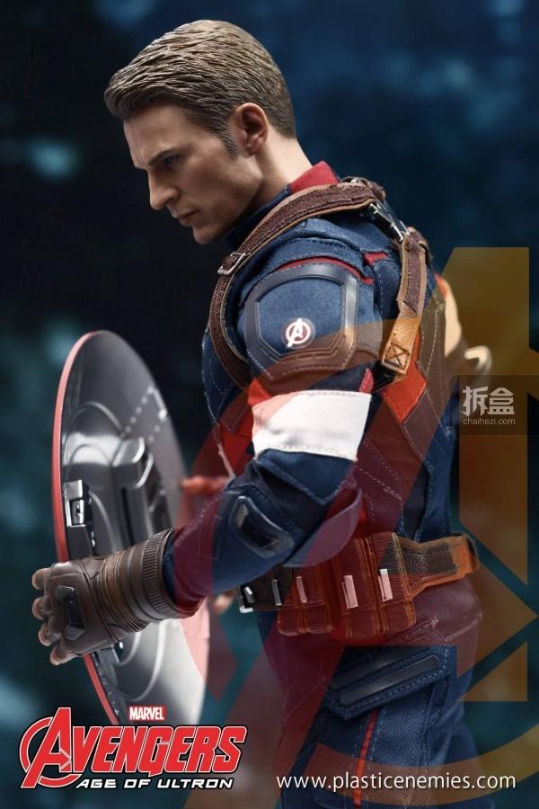 HT-averagers2-Captain America-PE (10)