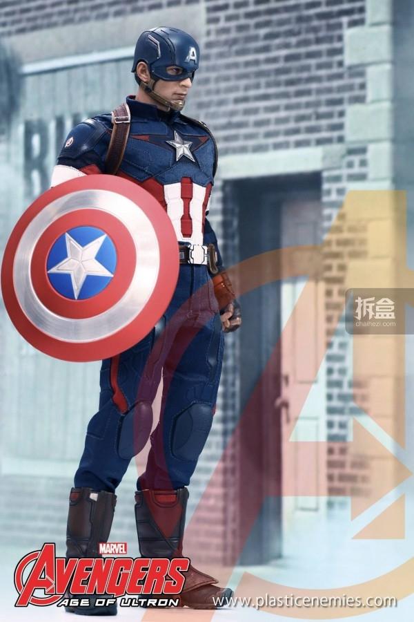 HT-averagers2-Captain America-PE (11)