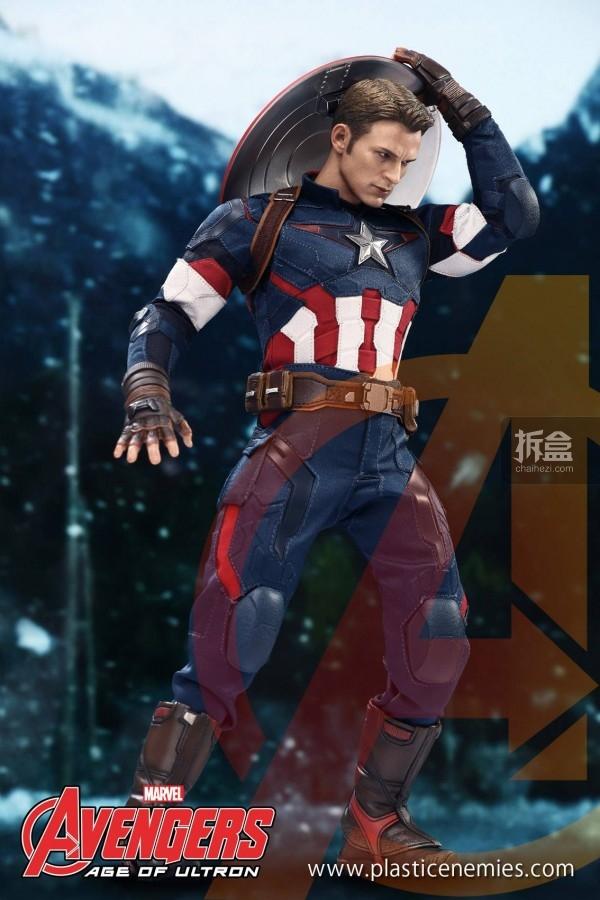 HT-averagers2-Captain America-PE (12)