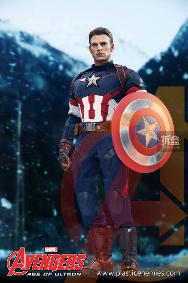 HT-averagers2-Captain America-PE (13)