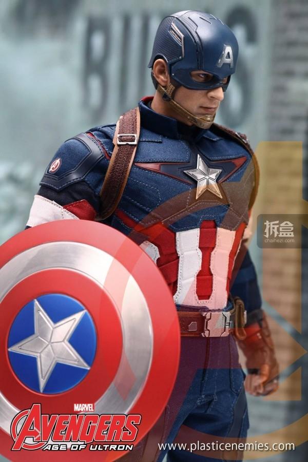 HT-averagers2-Captain America-PE (14)