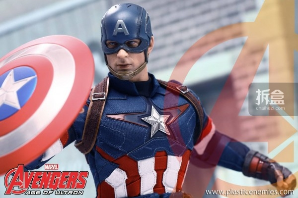 HT-averagers2-Captain America-PE (15)