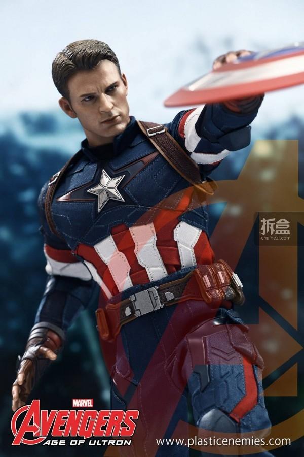 HT-averagers2-Captain America-PE (16)