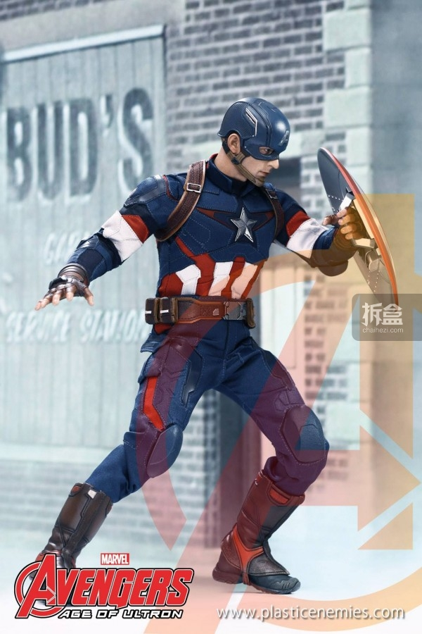 HT-averagers2-Captain America-PE (18)