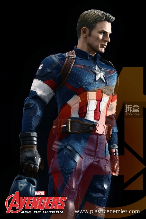 HT-averagers2-Captain America-PE (19)