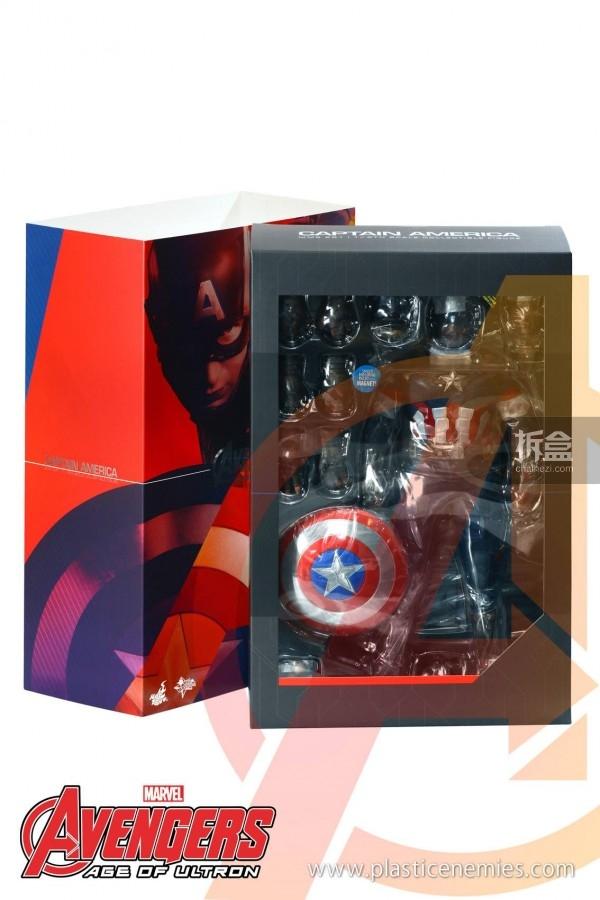 HT-averagers2-Captain America-PE (2)
