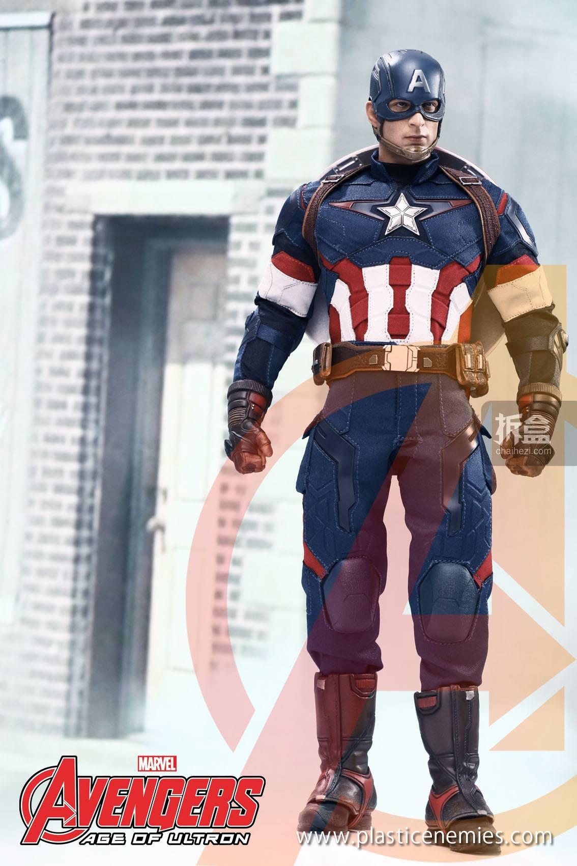 HT-averagers2-Captain America-PE (20)