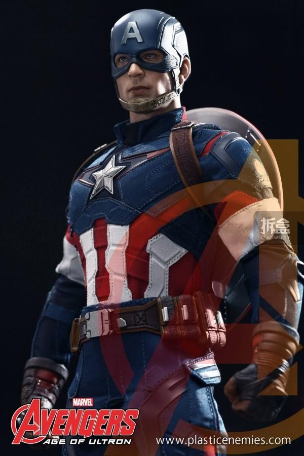 HT-averagers2-Captain America-PE (21)