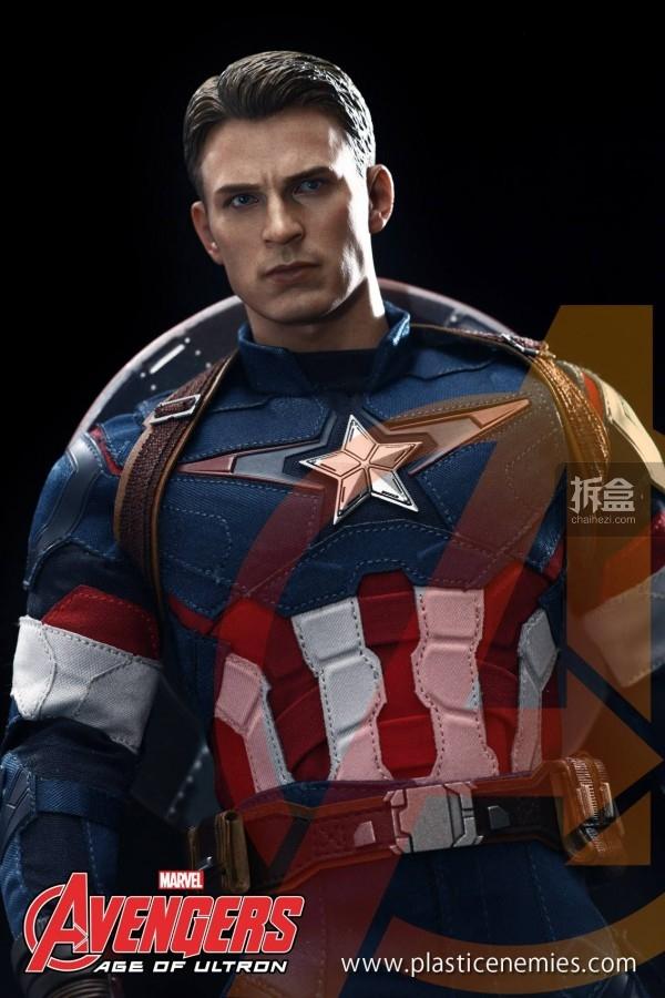 HT-averagers2-Captain America-PE (22)