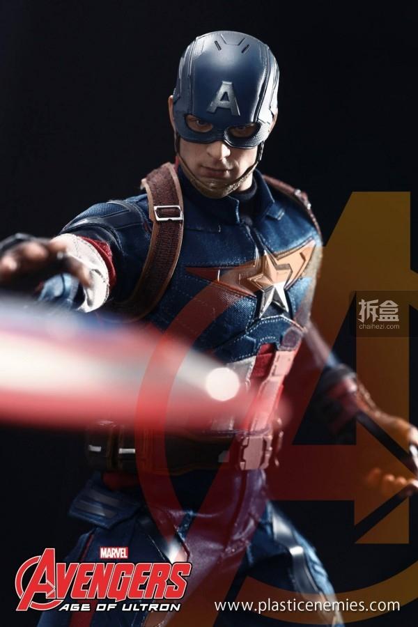 HT-averagers2-Captain America-PE (23)