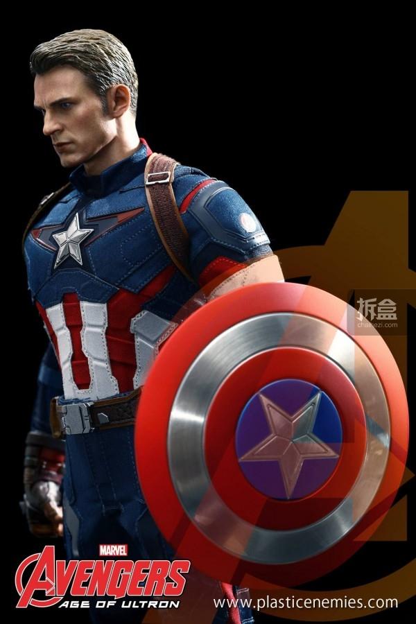 HT-averagers2-Captain America-PE (24)