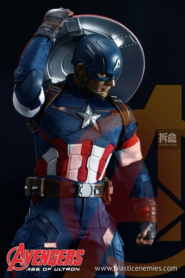 HT-averagers2-Captain America-PE (25)