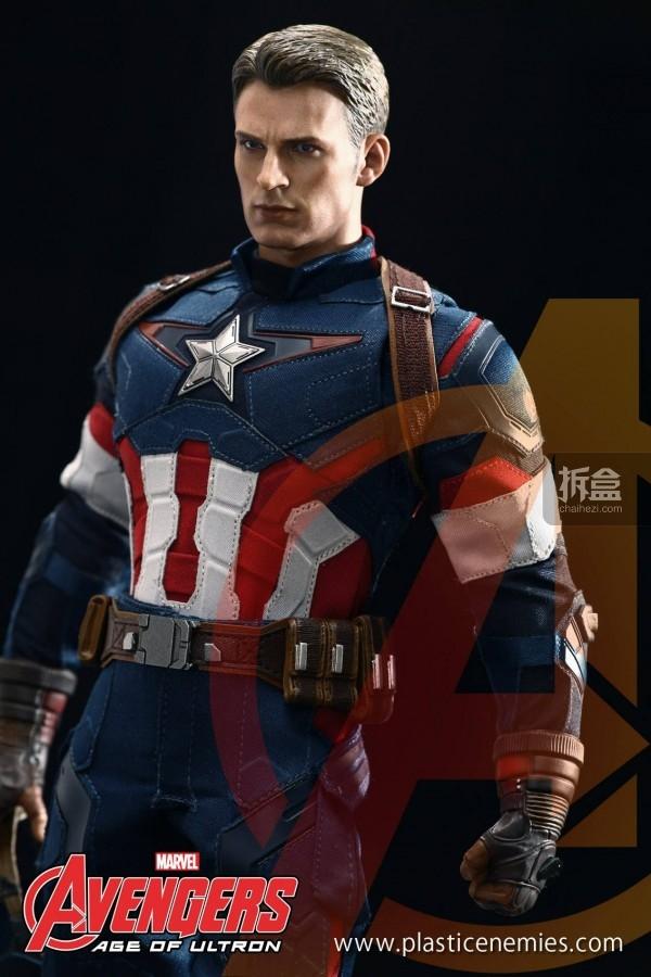 HT-averagers2-Captain America-PE (26)