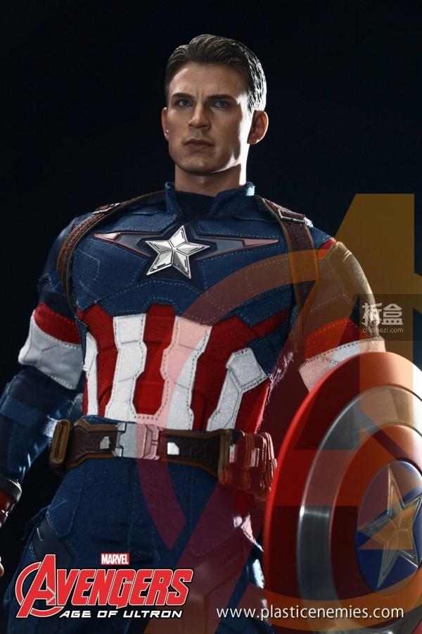 HT-averagers2-Captain America-PE (27)