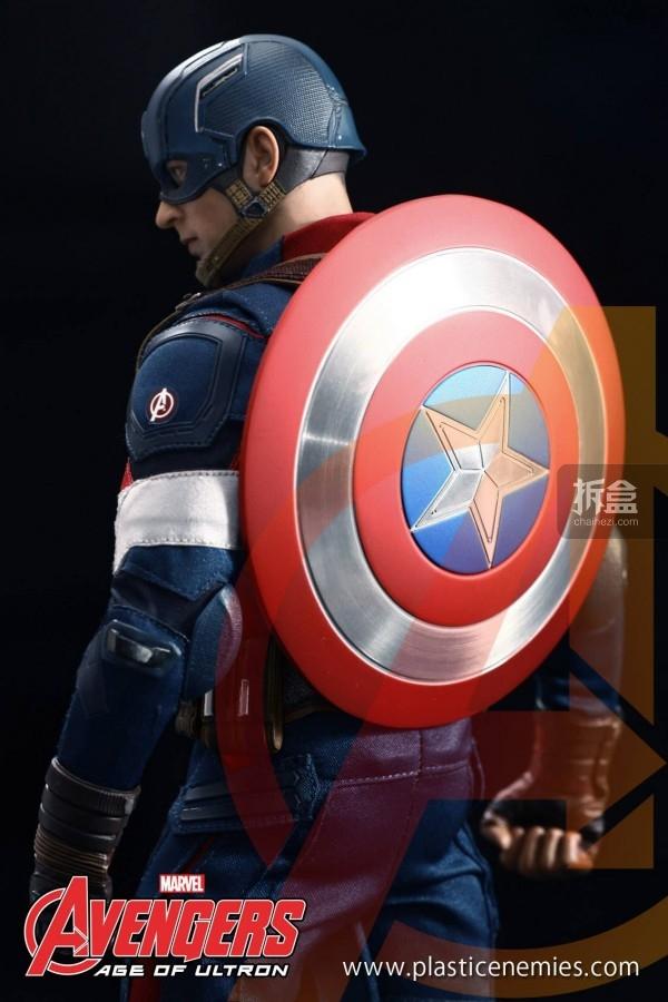 HT-averagers2-Captain America-PE (28)