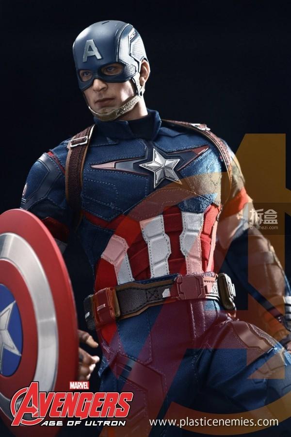HT-averagers2-Captain America-PE (29)