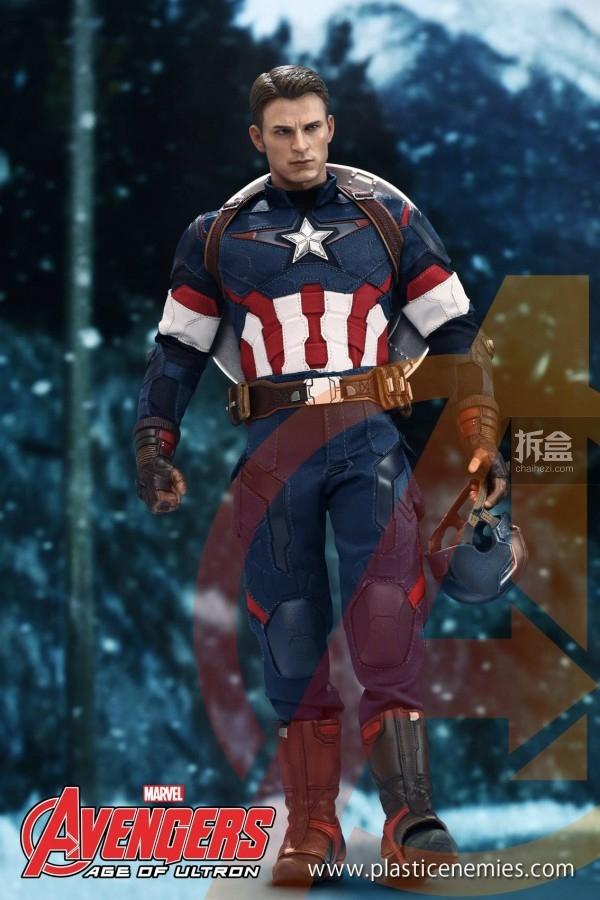 HT-averagers2-Captain America-PE (3)