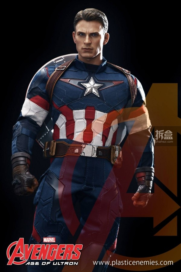 HT-averagers2-Captain America-PE (31)
