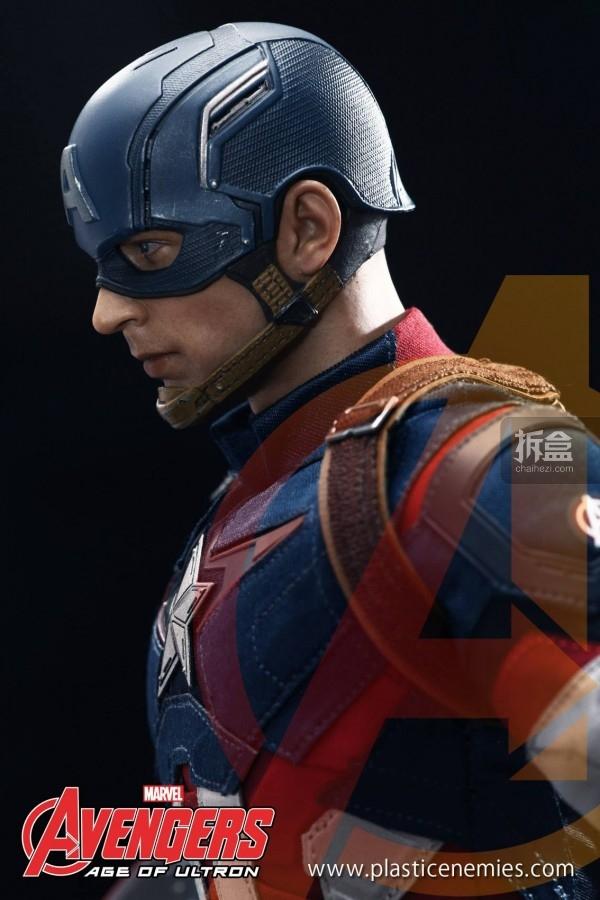 HT-averagers2-Captain America-PE (34)